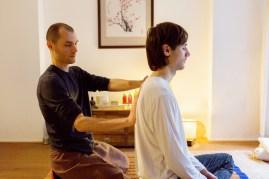Holistic_Body_Works_Shiatsu_Acupunctuur_en_Massage_Therapie_NLD_329718_7_xxxx
