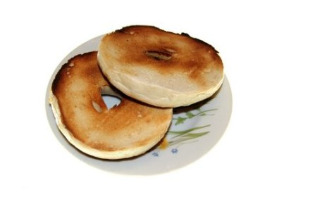 toasted-bagles
