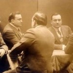 The Recordings of Enrico Caruso 1914 – 1916