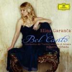 Recording of the Week: Garanča – Bel Canto