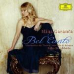 Recording of the Week: Garanča – Bel Canto