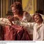 Der Rosenkavalier in HD