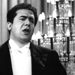 Giuseppe Di Stefano: The Tenor of the Century – Almost
