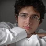 Roman Rabinovich Opens Lubbock Symphony Orchestra Season