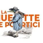 La Muette de Portici Premiered at Opéra-Comique