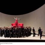 La Traviata in HD – The Rerun
