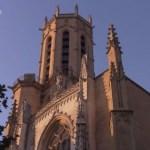 Rigoletto in Aix-en-Provence