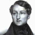 Ah Non Credea Mirarti – Bellini and Thalberg