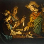 Commentary on Genesis 25:19–28:9  Duplicity and Unintended Consequences