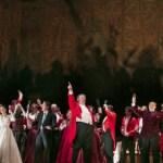 Falstaff in HD – A Triumph
