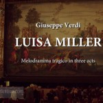 Tutto Verdi: Luisa Miller