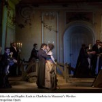 Werther in HD – Greatness and Catastrophe