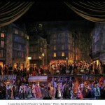 La Bohème Returns in HD Redux Again Back By Popular Demand Anon