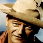 John Wayne – A Biography
