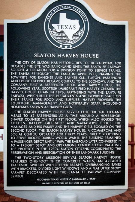 Harvey House (3 of 20)