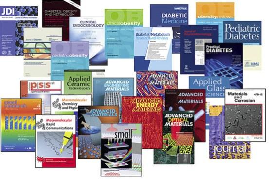 medical journals ile ilgili görsel sonucu