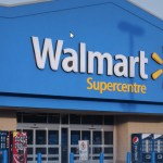 Why Walmart is Doomed