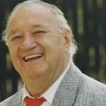 Donald Smith –  The Great Australian Tenor