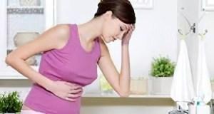 Геморрой при беременности - причины, симптомы, лечение