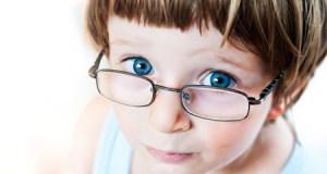 Дальнозоркость у детей - причины, рекомендации и лечение