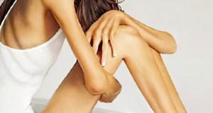 Атрофия мышц - причины и симптомы, диагностика и лечение