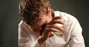 Алкогольная эпилепсия - симптомы, причины и особенности
