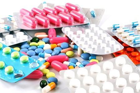 Cписок лекарств от язвы желудка с рекомендациями