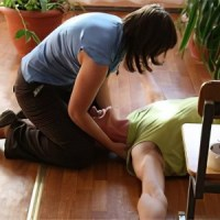 Эпилепсия - первая помощь, что делать?