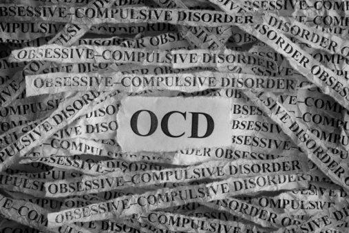Image result for ocd school