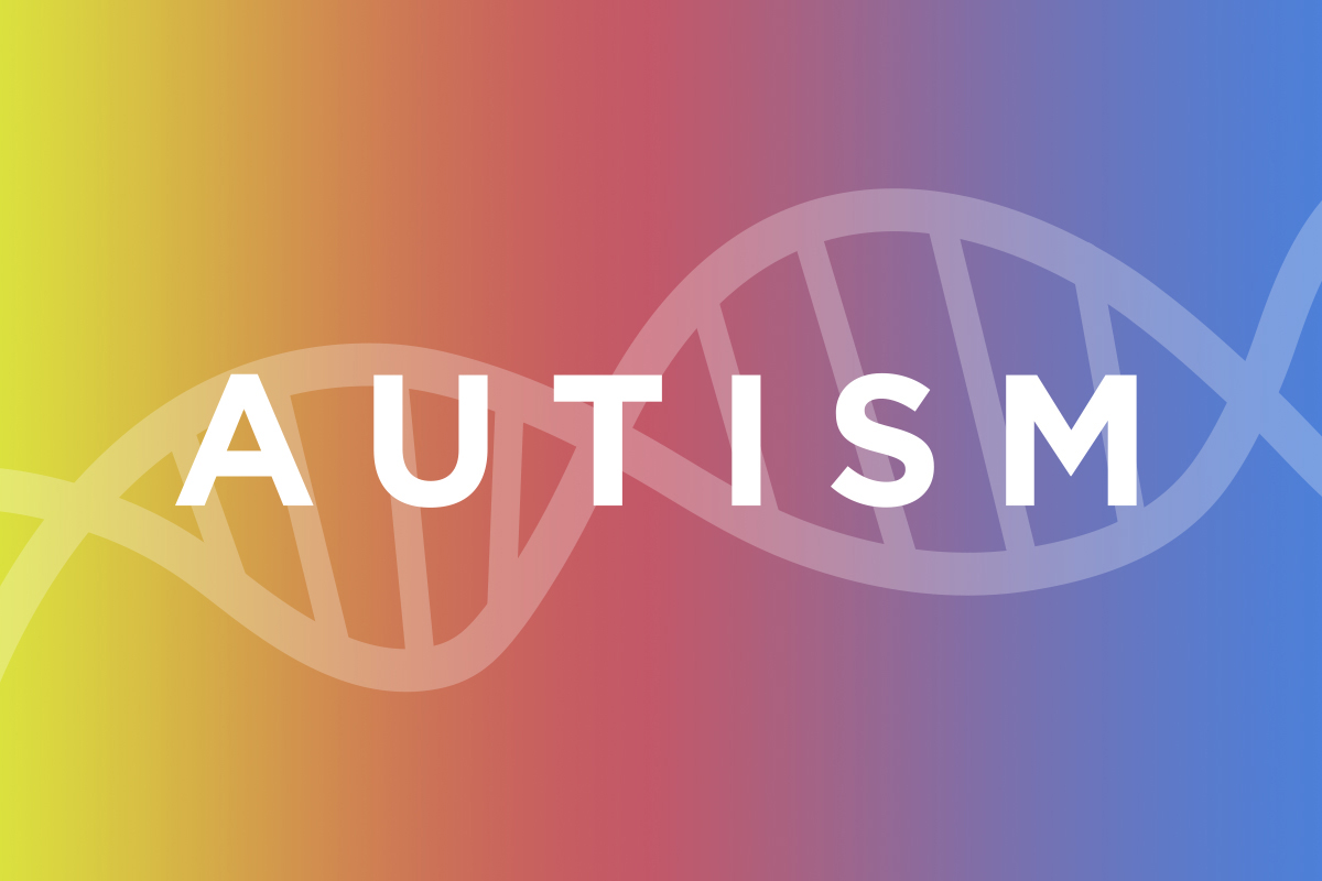 Scientists Link Single Gene To Some Cases Of Autism