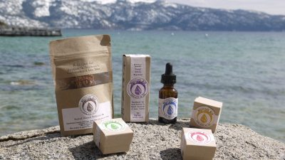 medicine box product lineup
