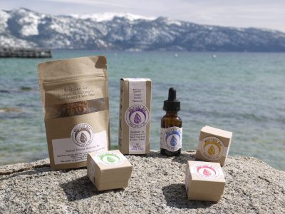 Medicine Box Monday: Medicine for Any Time of Day