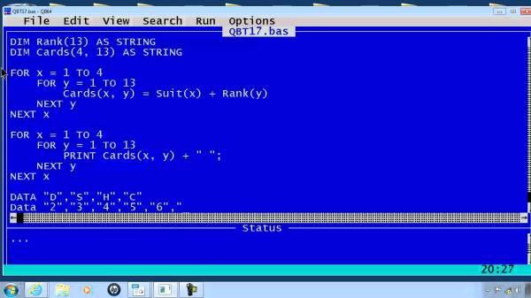 Qb64 For Windows 10 - medicinenew
