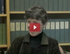 Kerry Kelly Novick interview