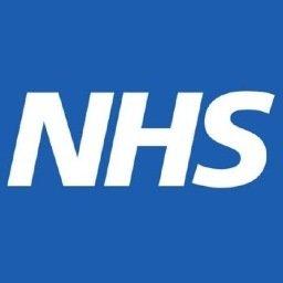 NHS history