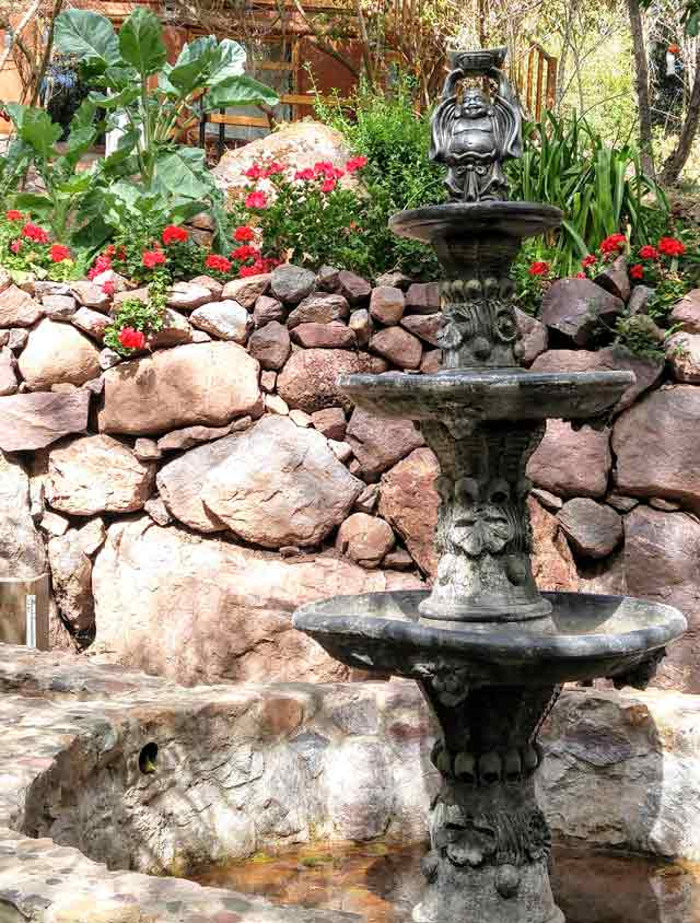 medicine-weavings-buddha-fountain-retreats-vision
