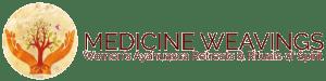 Medicine Weavings Women's Ayahuasca Retreats