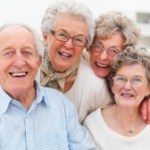 New Study Finds Cure for Gray Hair