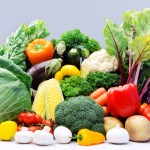 Simple Tips For Lowering Cholesterol