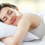 Effective Habits For Better Sleep