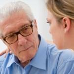 Researchers Confirm Link Between Vitamin D And Dementia