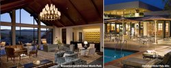hotels_stanford_682