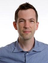 Ian Eslick