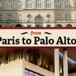paris_to_paloalto_v2