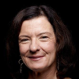 Margaret Hansen, RN