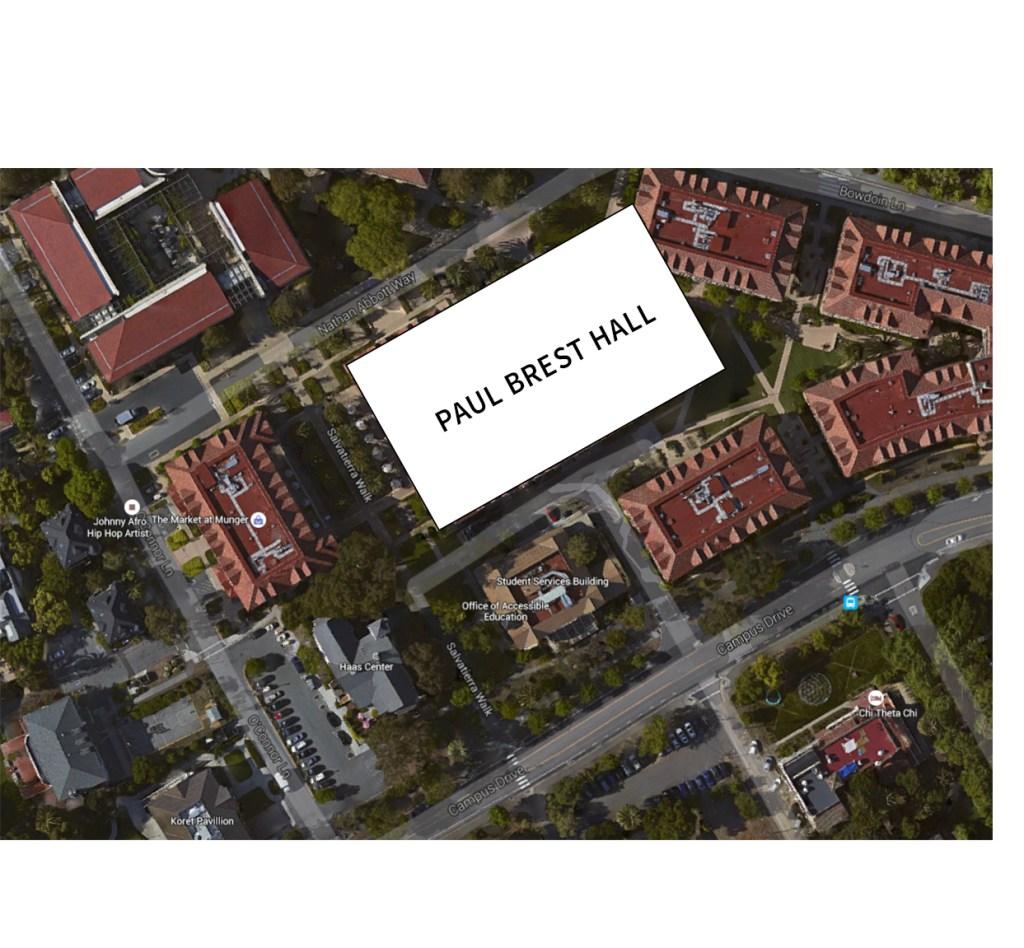 Shuttle-Map-Paul-Brest