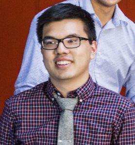 JohnNguyen