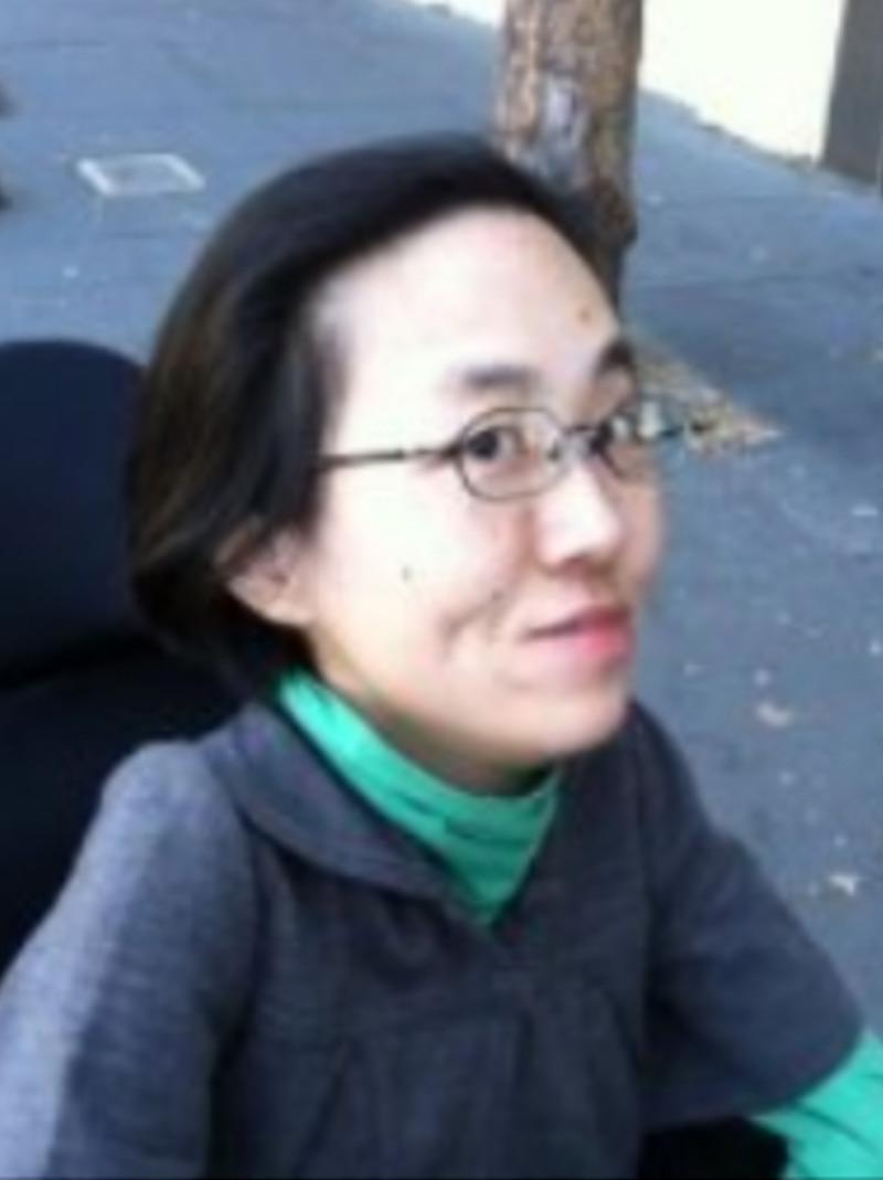 alice-wong-cropped