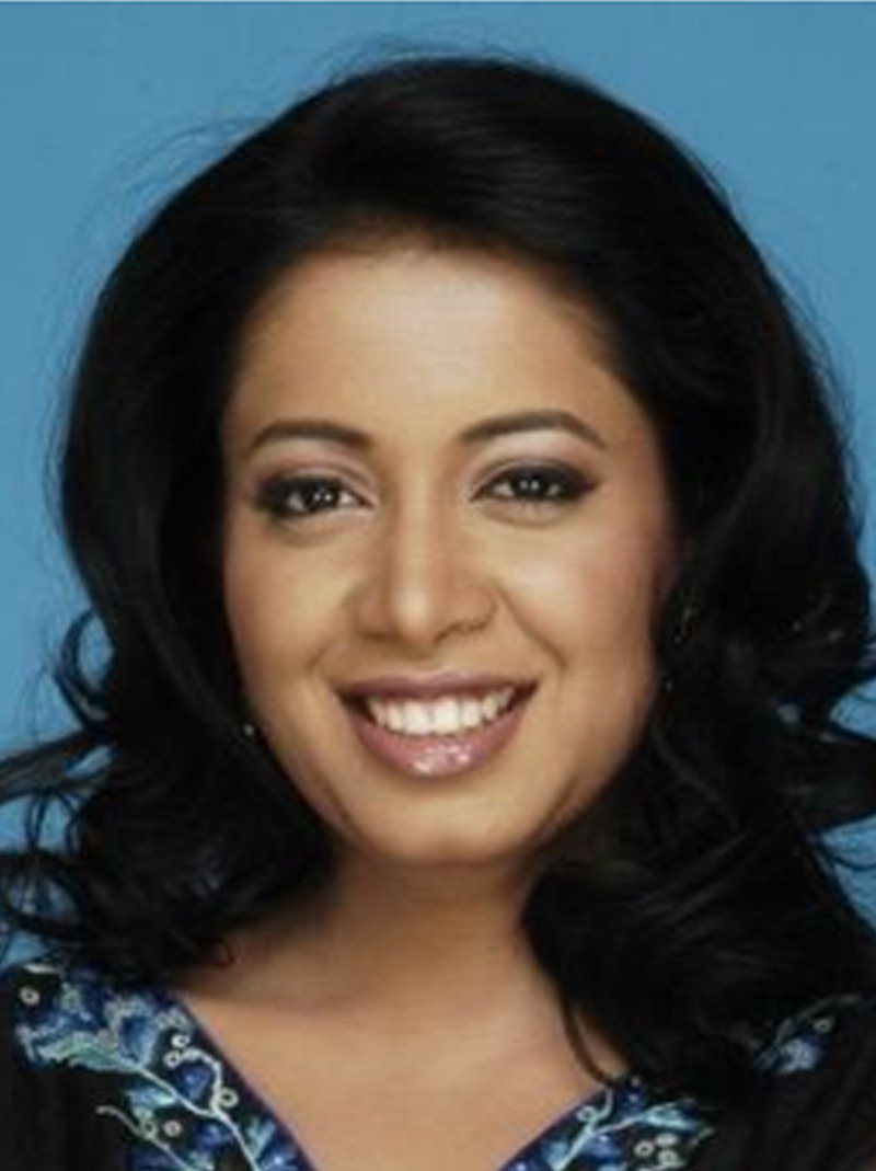 sangeeta-cropped