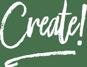 create-title
